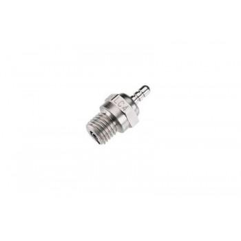 Свеча накаливания GLOW PLUG LC4 - 71653400