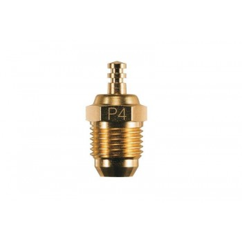 Свеча зажигания T-P4GLOW PLUG- 71642730