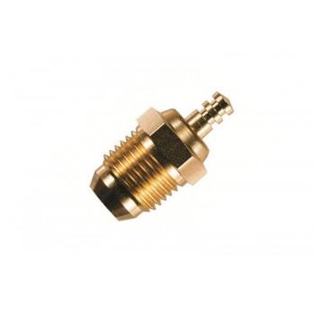 Свеча зажигания T-RP6 Medium GLOW PLUG - 71642740