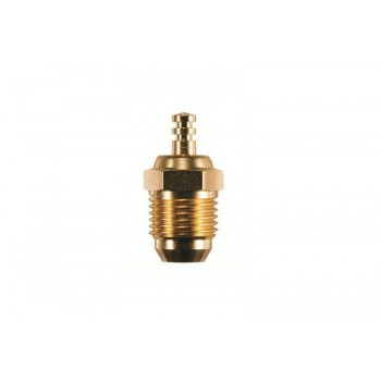 Свеча зажигания T-RP7 - 71642750