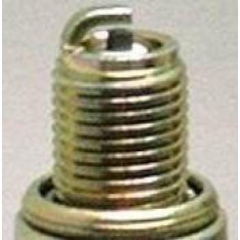 Свеча CMR6H NGK - 3365