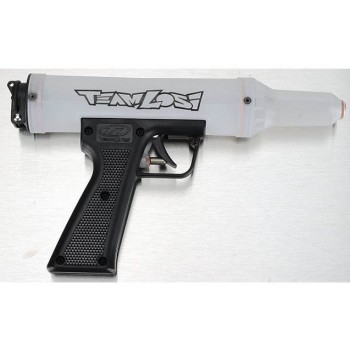 Пистолет для заправки Losi Speed-Shot Fuel Gun 150 мл - LOSA99070