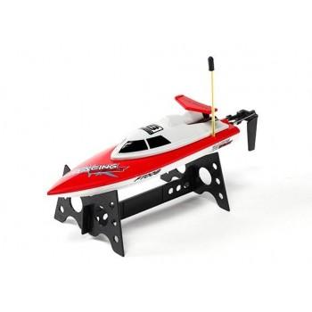 Радиоуправляемый катер Fei Lun High Speed Boat 27Mhz - FT008