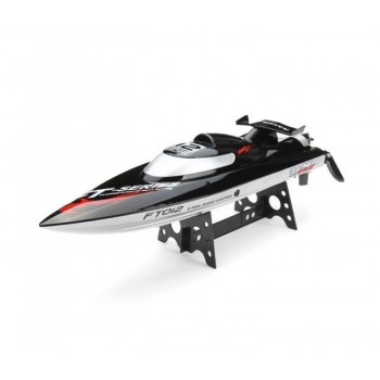 Радиоуправляемый гоночный катер Fei Lun Boat High Speed Racing Yacht RTR 2.4G - FT012