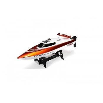 Радиоуправляемый катер Fei Lun FT009 Racing Boat 2.4G - FT009
