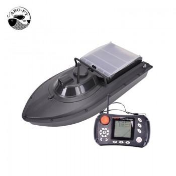 Радиоуправляемый катер Jabo 2AG GPS RTR 2.4G - JABO-2AG