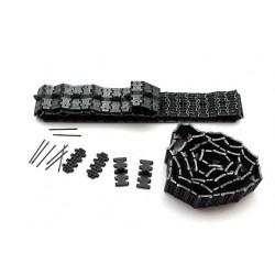 Гусеницы (металл) для T34-85 - TG3909-005