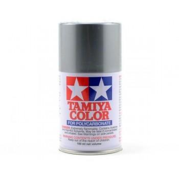 Краска для поликарбоната PS-12 Silver - TAM-86012
