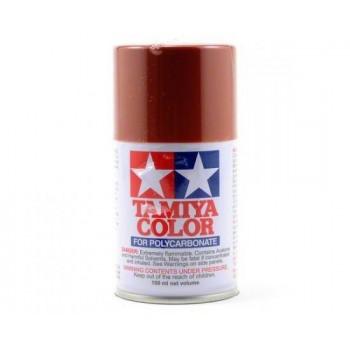 Краска для поликарбоната PS-14 Copper - TAM-86014