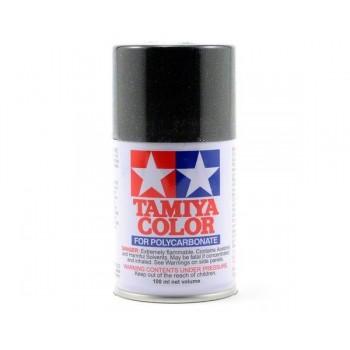 Краска для поликарбоната PS-53 Lame Flake - TAM-86053