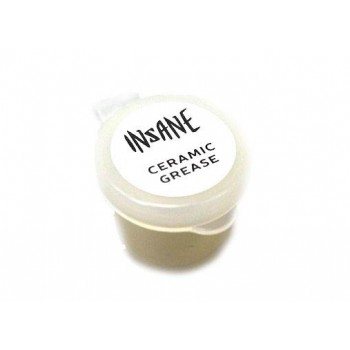 Смазка Insane Ceramic Grease - INS-CGR