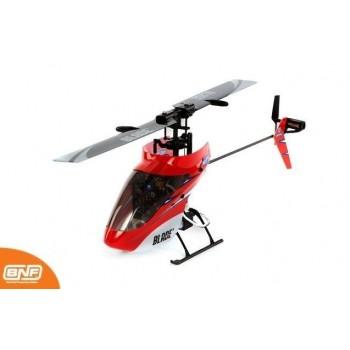Радиоуправляемый вертолет Blade mCP S с технологией SAFE, BNF- BLH5180