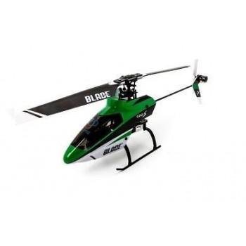 Радиоуправляемый вертолет Blade 120 S BNF