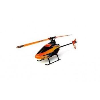 Радиоуправляемый вертолет Blade 230 S V2 RTF 2.4G