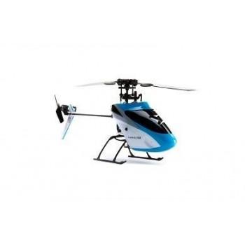 Радиоуправляемый вертолет Blade Nano S2 BNF