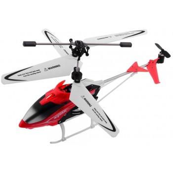 Радиоуправляемый вертолет Syma S5 Speed Mini ИК-управление - SYMA S5