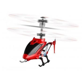 Радиоуправляемый вертолет Syma S107H, RTF 2.4G - S107H