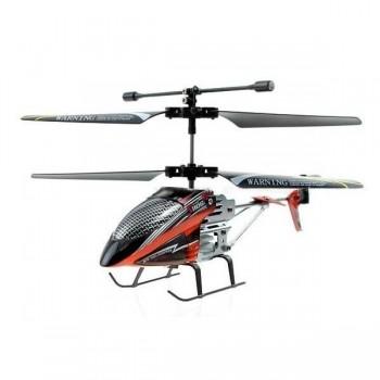 Радиоуправляемый вертолет Syma S110G Gyro ИК-управление - S110G