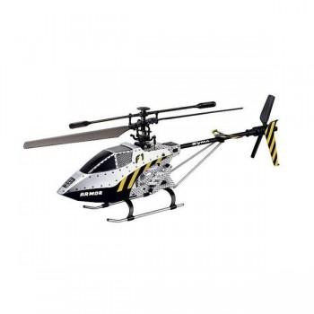 Радиоуправляемый вертолет Syma F1 Fiery Dragon Gyro 2.4G - F1