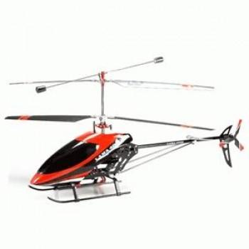Радиоуправляемый вертолет Walkera Lama 400D 2.4G - Lama400D
