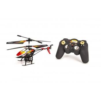 Радиоуправляемый вертолет WL Toys V319 Water ИК-управление - V319