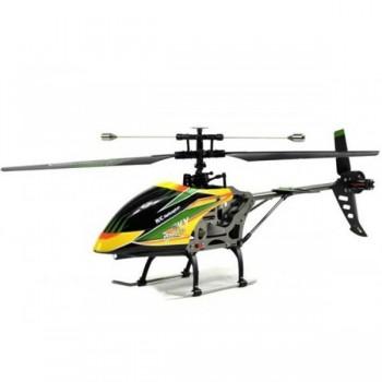 Радиоуправляемый вертолет WL Toys V912 Sky Dancer 2.4G - V912