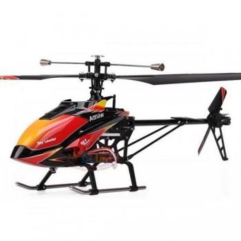 Радиоуправляемый вертолет WL Toys V913 Sky Leader 2.4G - V913