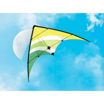 Управляемый воздушный змей скоростной «Метеор 120»