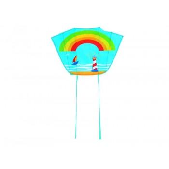 Воздушный змей «Море 65х44»