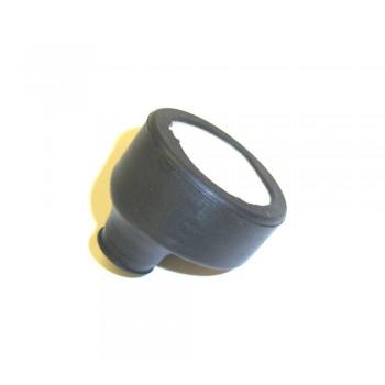 Воздушный фильтр с вставками