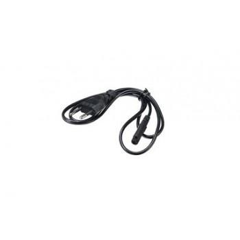 Провод питания для зарядки Remo Hobby E9392