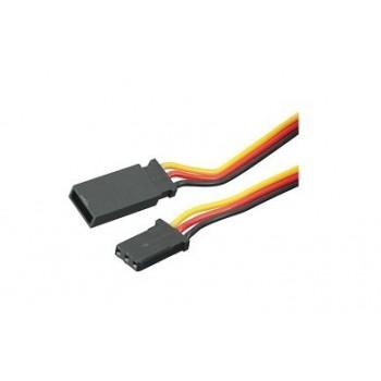Удлинитель серво кабеля Tactic 60см