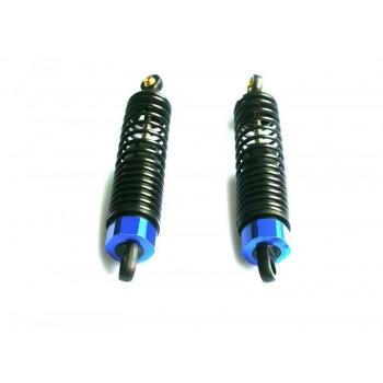Амортизатор в сборе Hi06002BL - Hi06002BL