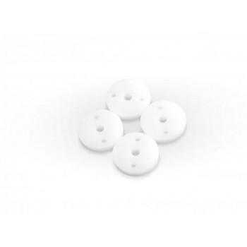 Поршни амортизаторов 1.6x2мм (4шт) - HPI-87516
