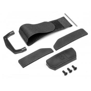 Крепления аккумулятора - HPI-113715
