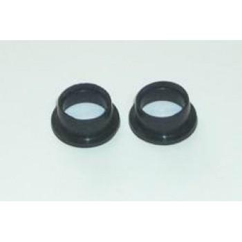 Резиновое уплотнительное кольцо выхлопной трубы для ДВС моторов OS MAX - 21427200