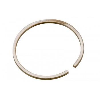 Поршневое кольцо - 44603400
