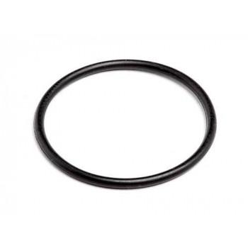 Кольцо уплотнительное O Ring (F3.5 Pro) - HPI-101598