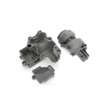 Корпус редуктора GEARBOX HOUSING (INCLUDES UPPER - TRA8591