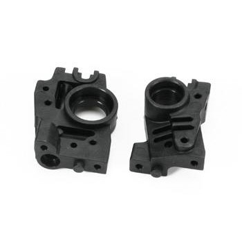 G4 2 Speed Shaft Side Plate(pair) - TM-504059