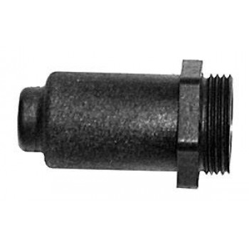 Запчасть VCS Macro Shock Body, molded composite. Use with #8846 clips. - AS8458 (код товара: Б92631)
