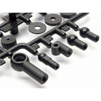 Стойки крепления кузова (Proceed) - HPI-50135 (код товара: Б92656)