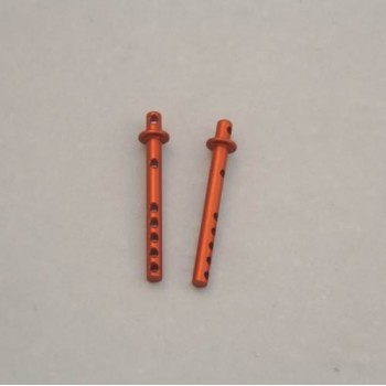 Переднее крепление кузова 580013 - SWH-0430-01 (код товара: Б92422)