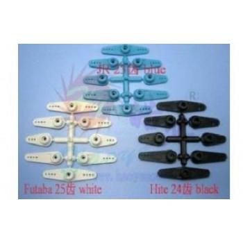 Качалка усиленная Haoye - HY007-01203