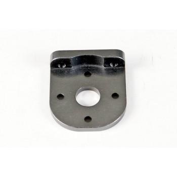 Пластина крепления двигателя - HSP61008 (код товара: Б92804)