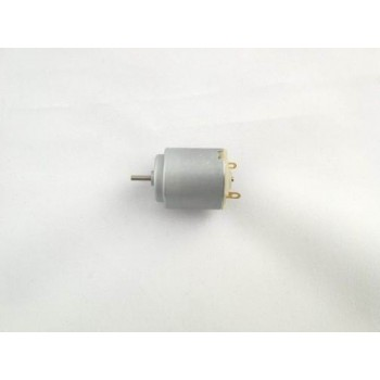 Мотор для автомобиля YE81401 - YE81401-2