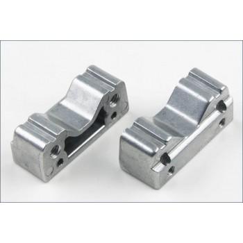 Алюминиевая моторама - IF108B (код товара: Б92799)