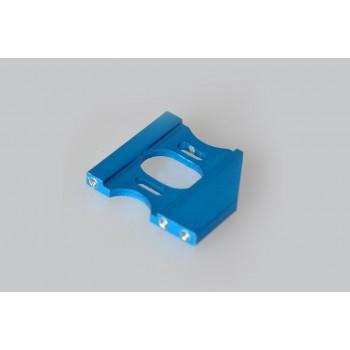 Алюминиевая моторама - HSP28005