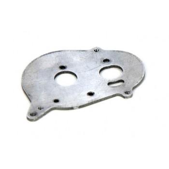 Пластина крепления мотора: Mini-SCT - LOSB1855 (код товара: Б92880)