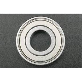 Коренной шариковый подшипник FL70 - 44430000 (код товара: Б93812)
